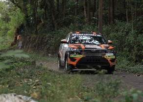Gaurav Gill sparkles on Day 1 of INRC.jpg