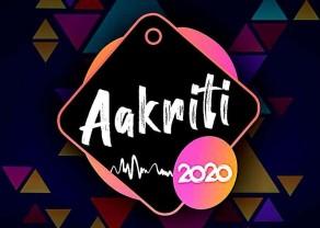 Aakriti'2020_LOGO.jpg