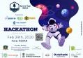 "Mangalore:""NASA Space Apps Challenge""on 29th Feb  at Sahyadri"