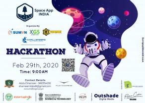 Sahyadri-Space-App-India-2020.jpg