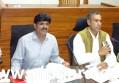 Maheshwar Rao.JPG