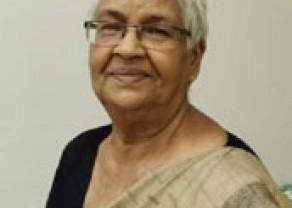 Lena Fernandes, (84 years).jpg