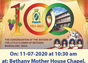 bethany 100 years (1).jpg