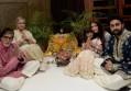 Amitabh Bachchan and Abhishek Bachchan tests positive for novel coronavirus