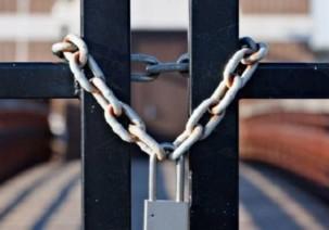 locked karnataka.jpg