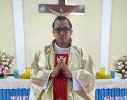 _01082020 priest.jpg