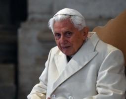 pope ill.jpg