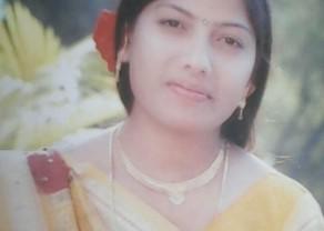 Preethi Mantesha.jpg