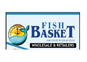 Fish Basket front.jpg