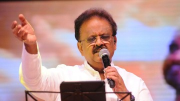 Obituary to Legendry Singer S.P Balasubramaniam by 9 Singer fans from Mangalore | Pingara News