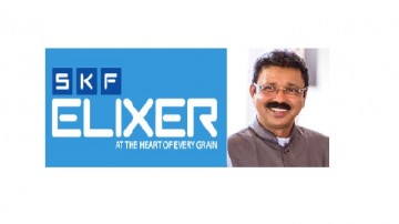 SKF Elixer - At the Heart of Every Grain- Company Introduction