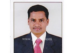 Santhosh Disilva- The - Karnataka Cashew Manufacturers Association.jpg