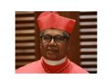 Cardinal-Anthony-Soter-Fernnadez.jpg