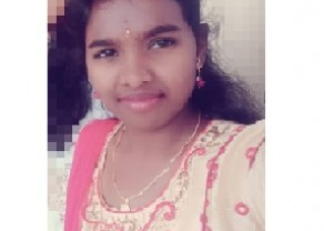 pavithra.jpg