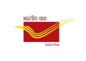 india-post-logo.jpg