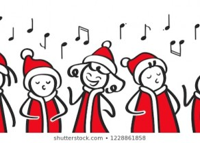 christmas-carol-singers-choir-funny-260nw-1228861858.jpg