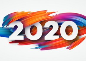 2020-bruh.jpg
