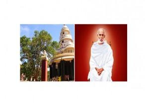 Shivagiri_narayan_guru.jpg