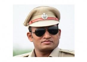 N. Shashi Kumar._front.jpg