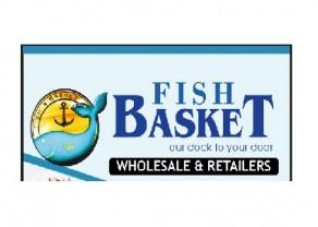 Fish Basket front.jpg