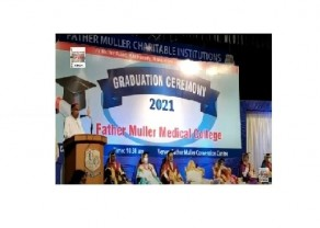 graduation day .jpg