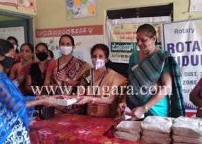 Poshan Abiyana Prgrm- SAGRI (1).jpg