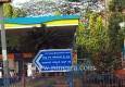 ರಸ್ತೆಯಲ್ಲಿ ಮಹಾಕವಿಗಳು ಕಕ್ಕಾಬಿಕ್ಕಿ -Article By Perooru Jaru