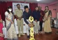 """""""Women in Police"""" conference conducted for women staff of Mangaluru City Commisionerate"""