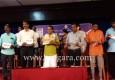 2018ರಿಂದ 2020ರವರೆಗಿನ ಮೂರು ಸಾಲುಗಳ ತುಳು ಅಕಾಡೆಮಿ ಪ್ರಶಸ್ತಿ ಪ್ರಕಟ, ಮಾರ್ಚ್ 7ರಂದು ಬೆಂಗಳೂರಿನಲ್ಲಿ ಪ್ರದಾನ