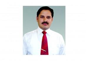 Dr. Rajasekhara Nagura .jpg