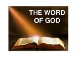 Word-of-God-Front.jpg
