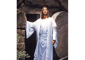 Jesus Ressuarction.jpg