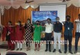 MSNIM organises talk on  'Ill Effects of Consumption of Tobacco Products'