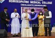 World Homoeopathy Day Celebrations at FMHMC