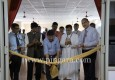 Microbiology Research Laboratory Inaugurated at St Joseph Engineering College