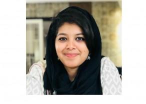 Dr. Maha Basheer.jpg