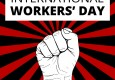 International Workers Day- Article by Nathalia DCunha, Nursing lecturer