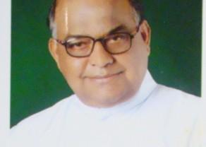 Fr.-Peter-Noronha.jpg