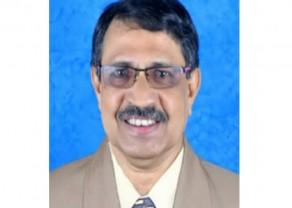 Dr_Suresh_Negalaguli.jpg
