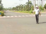 971225-odisha-lockdown.jpg