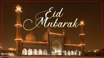 Eid-feature-card.jpg
