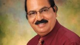 Well Known Photographer of Mangalore Denis Rego passed away