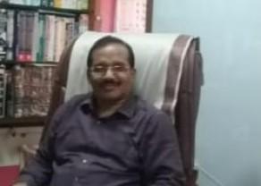K Daynanda Rai.jpg