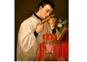 St Aloysius Gonzaga 21062021.jpg