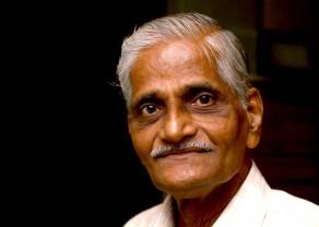 Mahabala Hegde (2).JPG