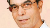 Former Professor and Head of Chair in Christianity, Mangalore University Fr John Fernandes Expired