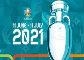 UEFA Euro 2021 Winners List.jpg