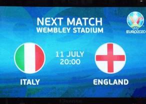 England-set-up-a-Euro-2020-final-clash-with-Italy_17a85165e03_medium.jpg