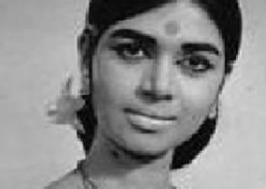 Kalpana actress death, Sharat Lata, malayalam, funeral, family, malayalam funeral, passed away, malayalam movies, malayalam death, news, hindi, wiki, biography.png