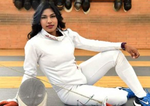 Indian-fencer.jpg